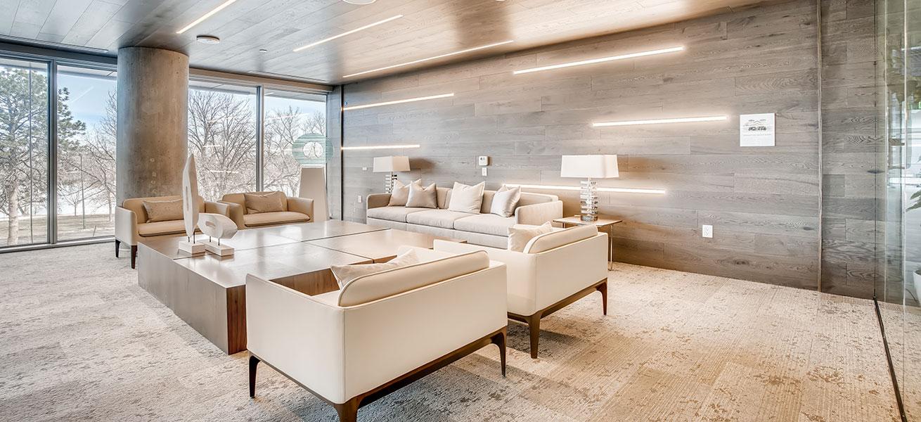 Manhattan Beach Room